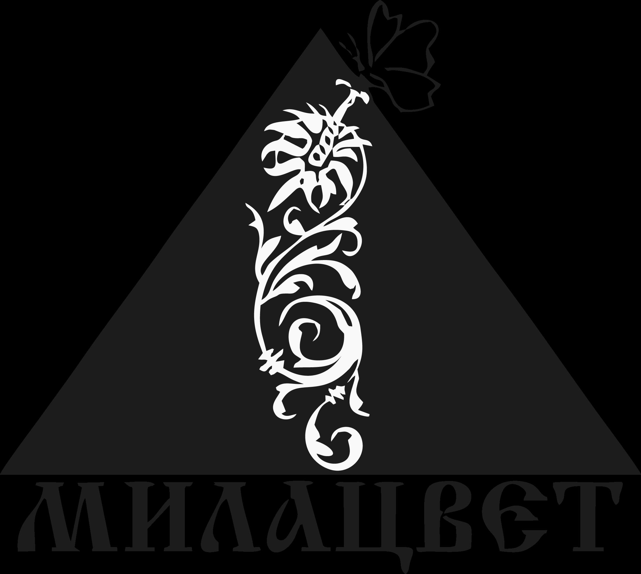 Милацвет